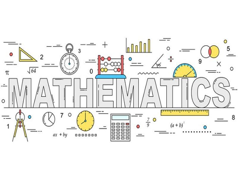 JEE Advanced Mathematics 2019 Most Important Topics