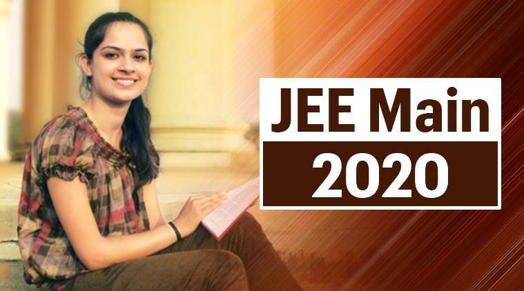 important points for JEE Mains