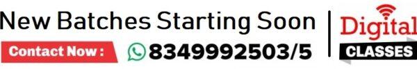 9279a964-3298-4b72-8bf2-112536cc8bd0-1024x1024